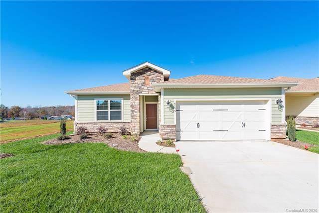 6179 Raven Rock Drive, Denver, NC 28037 (#3570121) :: Stephen Cooley Real Estate Group