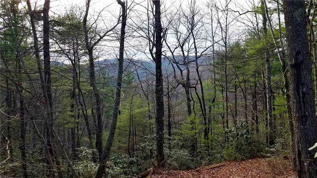 Beside 7250 Skid Trail Road #22, Lenoir, NC 28645 (#3570211) :: Stephen Cooley Real Estate Group