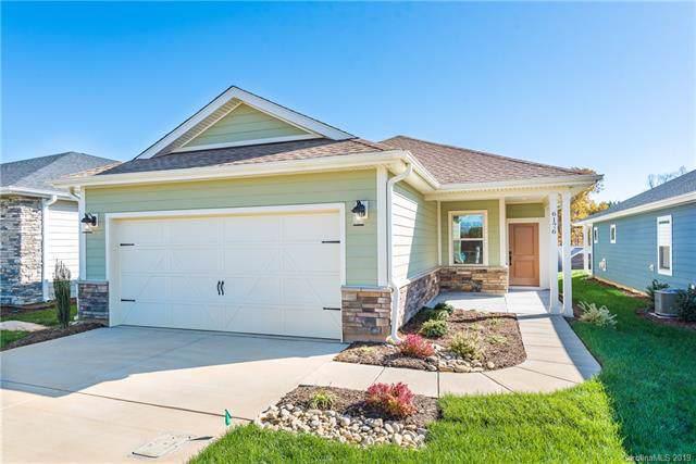 6176 Raven Rock Drive, Denver, NC 28037 (#3570437) :: Stephen Cooley Real Estate Group