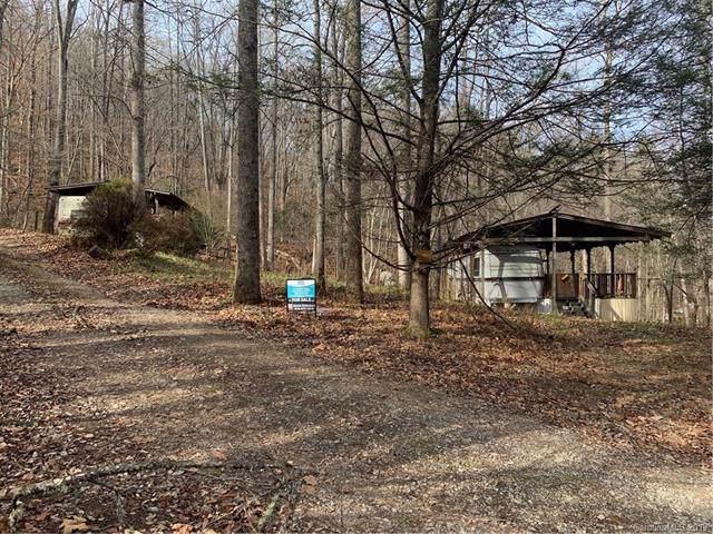 68 Mariner Lane, Hendersonville, NC 29073 (#3570445) :: Rinehart Realty