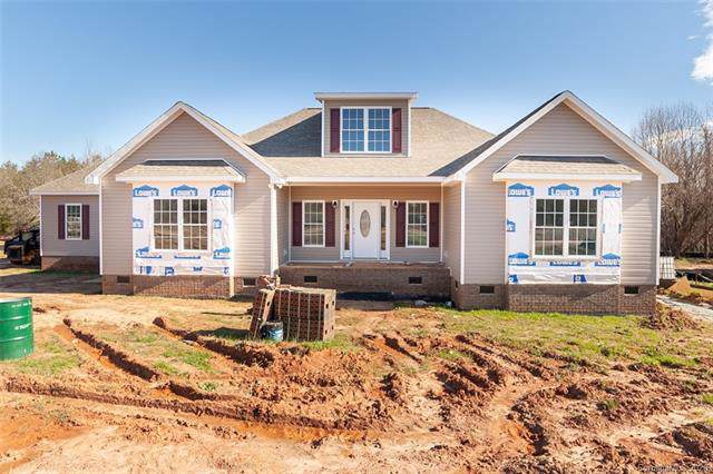 2531 Moon Creek Lane, Clover, SC 29710 (#3570474) :: RE/MAX RESULTS