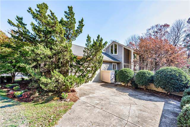 9524 Glenwater Drive, Charlotte, NC 28262 (#3570818) :: Stephen Cooley Real Estate Group
