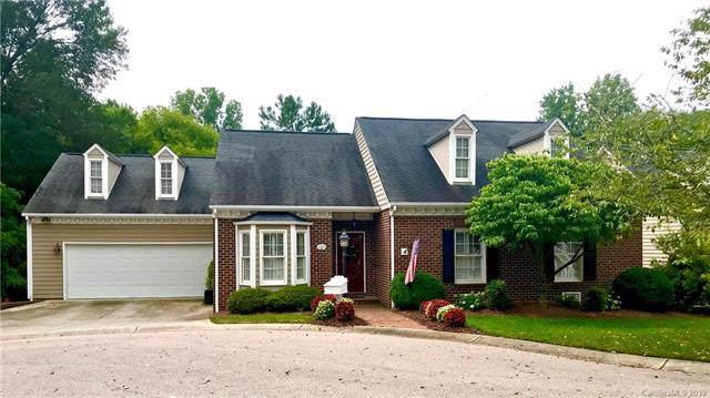 240 Kings Creek Court NE, Concord, NC 28025 (#3571008) :: Francis Real Estate