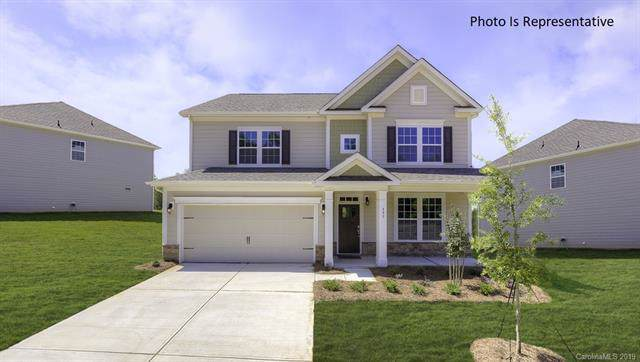 7088 Bareland Road, Indian Land, SC 29707 (#3572054) :: LePage Johnson Realty Group, LLC