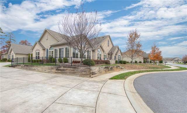 3527 South Bank Court, Matthews, NC 28105 (#3572156) :: Homes Charlotte