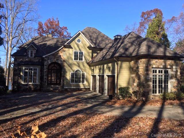 174 Polpis Road, Mooresville, NC 28117 (#3572581) :: Stephen Cooley Real Estate Group
