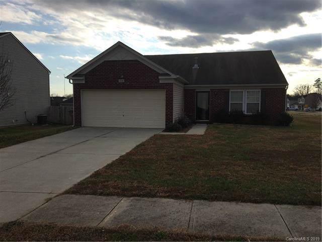 104 Anastasia Lane, Lincolnton, NC 28092 (#3572645) :: Mossy Oak Properties Land and Luxury