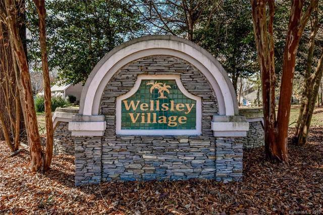 10209 Conistan Place, Cornelius, NC 28031 (#3572794) :: Mossy Oak Properties Land and Luxury