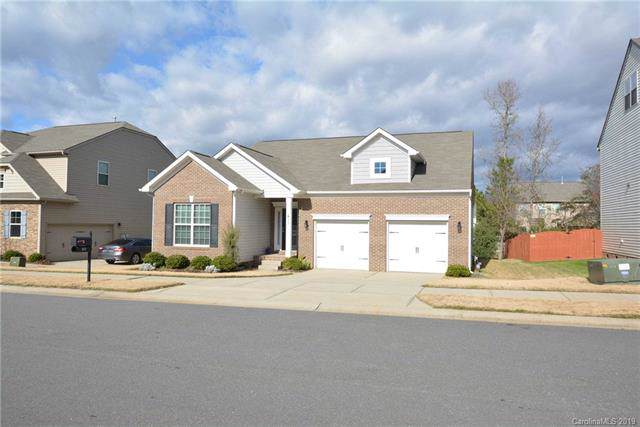 411 Anvil Draw Place, Rock Hill, SC 29730 (#3572829) :: Roby Realty