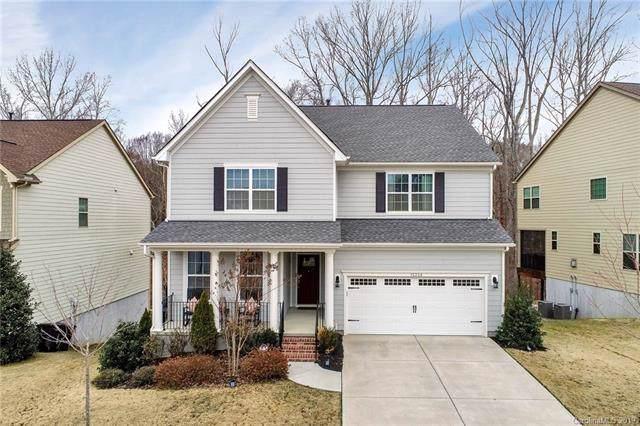 15334 Oleander Drive, Charlotte, NC 28278 (#3573246) :: Stephen Cooley Real Estate Group