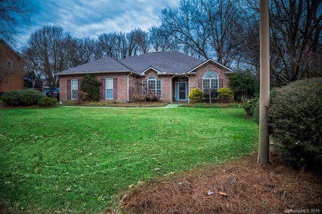 4411 Turnberry Court SW, Concord, NC 28027 (#3573278) :: Stephen Cooley Real Estate Group
