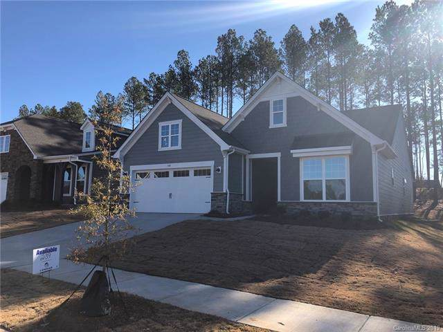 545 Cellini Place #239, Mount Holly, NC 28120 (#3573341) :: Stephen Cooley Real Estate Group