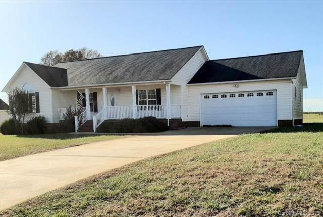 154 Westover Drive, Lincolnton, NC 28092 (#3573580) :: Robert Greene Real Estate, Inc.