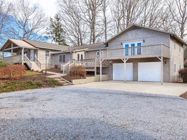 72 Old Lime Kiln Road, Arden, NC 28704 (#3574831) :: Puma & Associates Realty Inc.