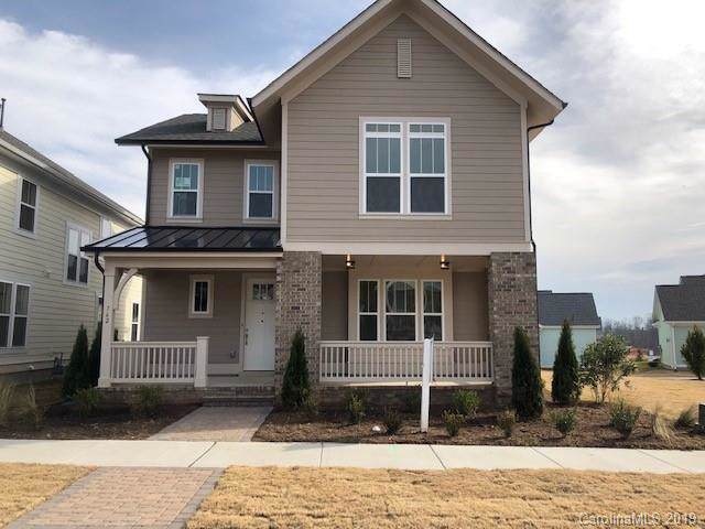 762 Digby Road #370, Rock Hill, SC 29730 (#3574853) :: The Ramsey Group
