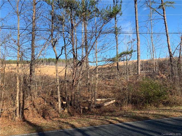 00 Snuggs Park Road, Albemarle, NC 28001 (#3575874) :: Rinehart Realty