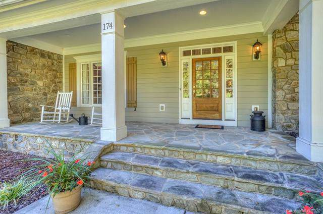 174 Magnolia Farms Lane, Mooresville, NC 28117 (#3576838) :: LePage Johnson Realty Group, LLC