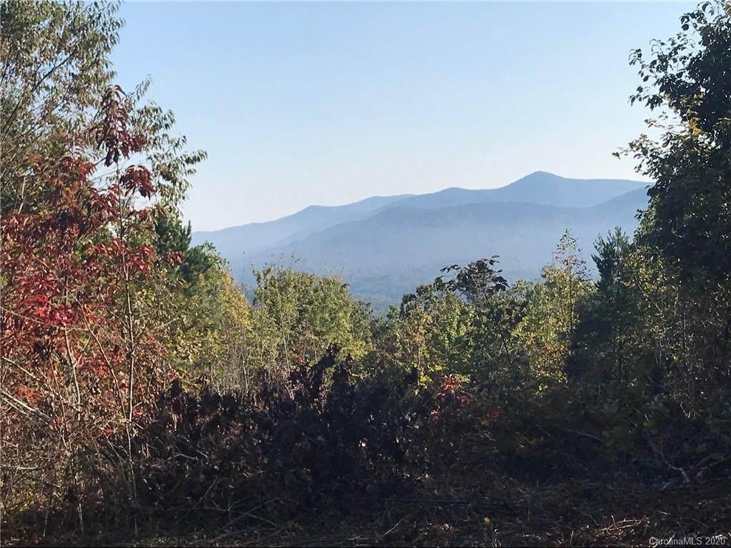 V/L Crescent Ridge Trail - Photo 1
