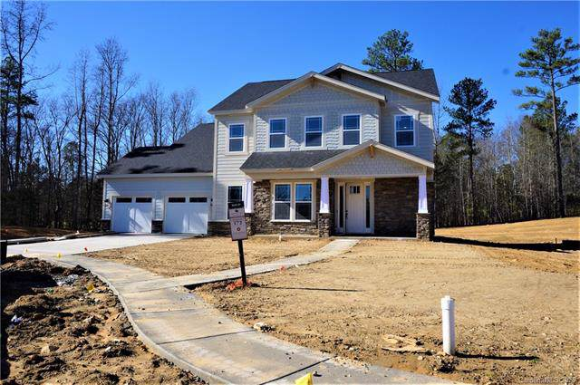 4284 River Otter Road #172, Lake Wylie, SC 29710 (#3578534) :: Stephen Cooley Real Estate Group