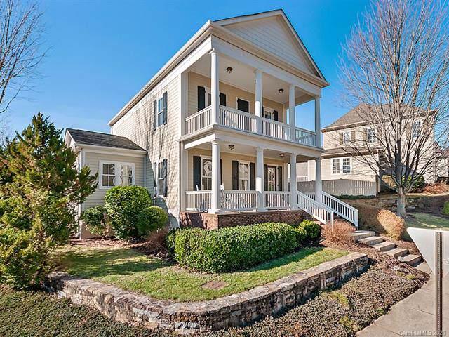 9 Dayflower Drive, Asheville, NC 28803 (#3578851) :: MOVE Asheville Realty