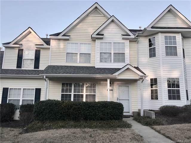 8024 Long House Lane, Indian Land, SC 29707 (#3579001) :: LePage Johnson Realty Group, LLC