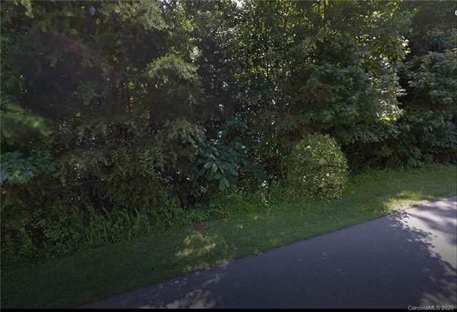 565 Doe Run Drive #109, Kernersville, NC 27284 (#3579166) :: Austin Barnett Realty, LLC