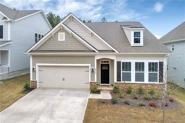 8018 Chords Way, Lancaster, SC 29720 (#3580410) :: Homes Charlotte