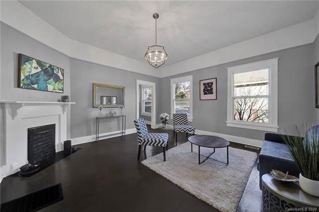 18 Montford Avenue, Rock Hill, SC 29730 (#3580984) :: Rinehart Realty