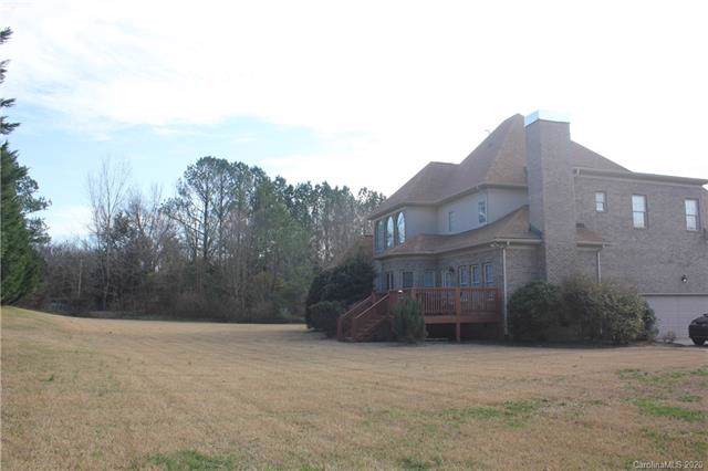 778 Appomatox Drive, Marvin, NC 28173 (#3581123) :: Stephen Cooley Real Estate Group