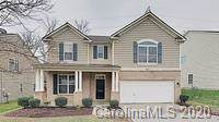 3425 Dominion Green Drive, Charlotte, NC 28269 (#3581309) :: LePage Johnson Realty Group, LLC