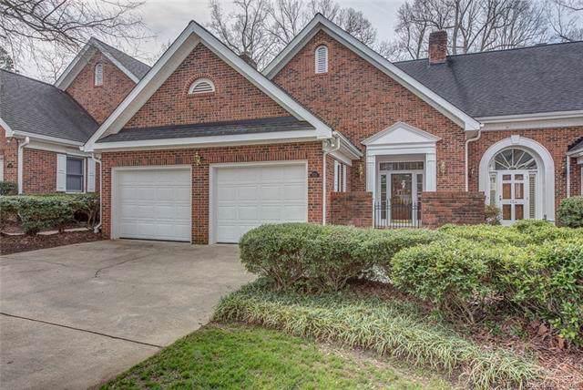 126 Columns Circle, Shelby, NC 28150 (#3582760) :: High Performance Real Estate Advisors