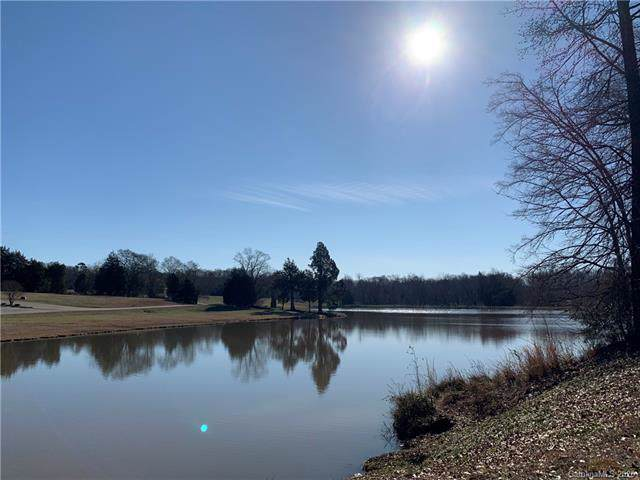 00 Upper Meadow Road #56, Lincolnton, NC 28092 (#3584200) :: Carlyle Properties