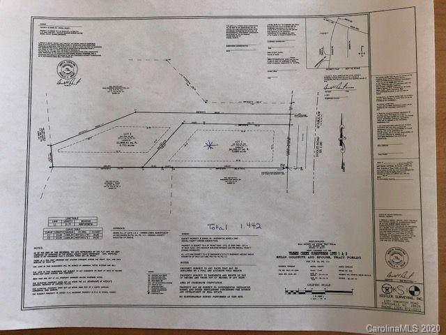 200 Doolie Road, Mooresville, NC 28117 (#3584309) :: LePage Johnson Realty Group, LLC