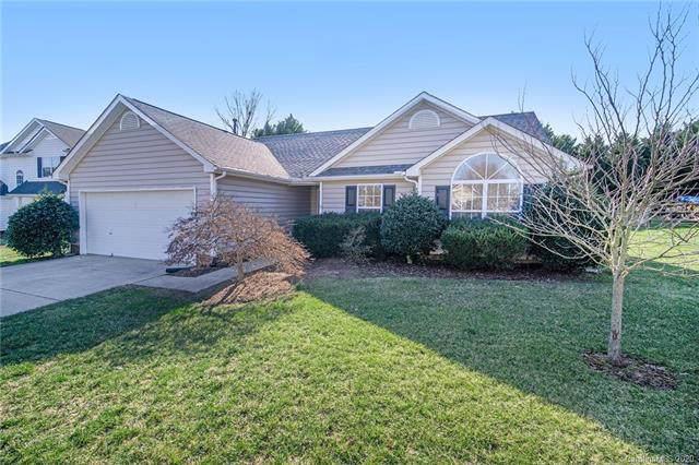 12616 Bravington Road, Huntersville, NC 28078 (#3584351) :: Stephen Cooley Real Estate Group