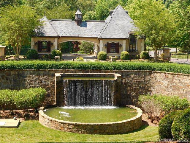 3205 Ashwood Park Drive, Belmont, NC 28012 (#3585457) :: Charlotte Home Experts