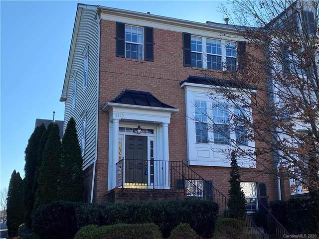 15270 Kessler Drive, Charlotte, NC 28277 (#3586114) :: Stephen Cooley Real Estate Group