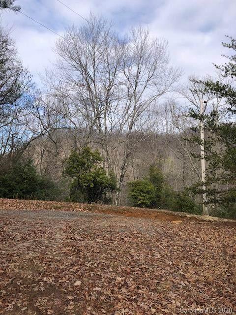 0 Johns Creek Road - Photo 1