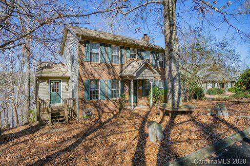 324 Fairfield Court, Mount Gilead, NC 27306 (#3589020) :: Caulder Realty and Land Co.