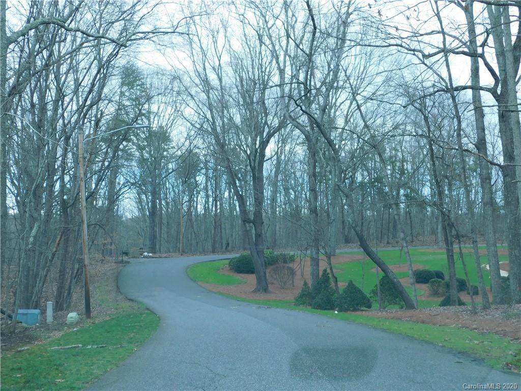 00 Saddle Tree Road - Photo 1