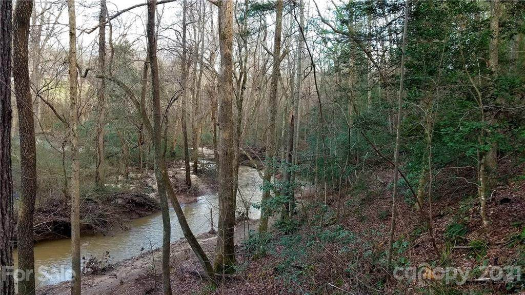12.95 acres on Mission Road - Photo 1