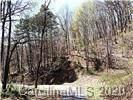 000 Star Dance Ridge, Sylva, NC 28779 (#3590772) :: Stephen Cooley Real Estate Group
