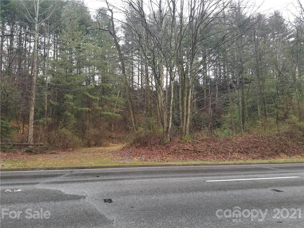 1778 Asheville Highway - Photo 1