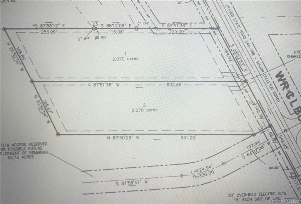 01 Reservation Road - Photo 1