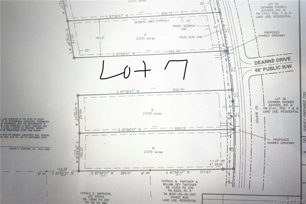 09 Reservation Road - Photo 1
