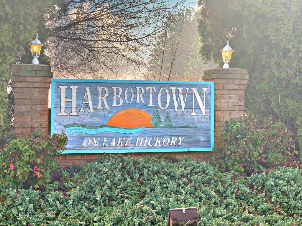 00 Harbortown Drive - Photo 1