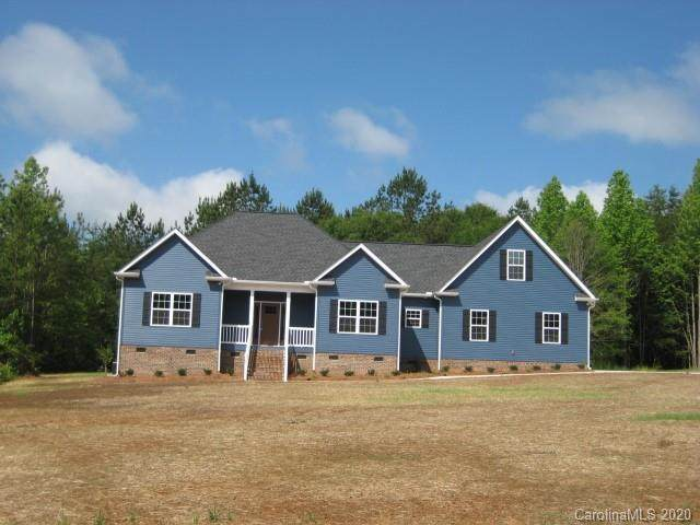 2580 Moon Creek Lane, Clover, SC 29710 (#3596666) :: Carver Pressley, REALTORS®