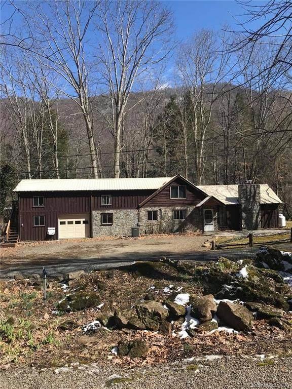 137 Mountain Farm Road - Photo 1