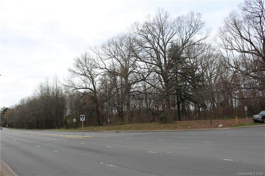 8300 Wt Harris Boulevard - Photo 1