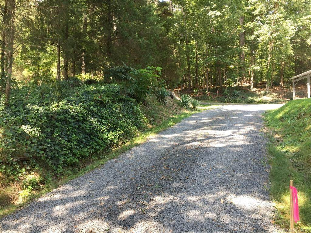 29039-A Hwy 24/27 Nc Hwy 24/27 Highway - Photo 1