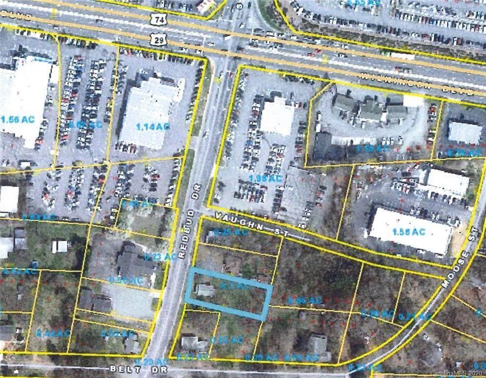 3407 Redbud Drive - Photo 1
